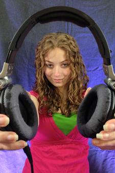 DJ J-Lil